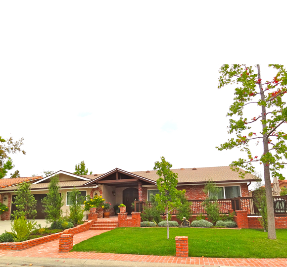 assisted living facilities in garden grove huntington beach and villa